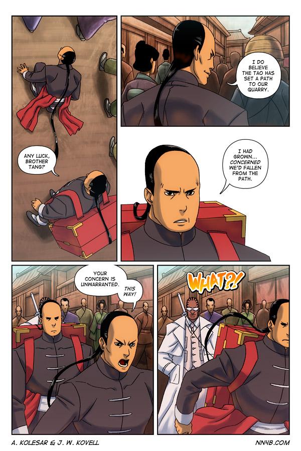 comic554