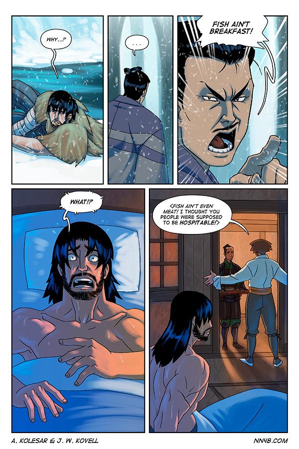 comic566