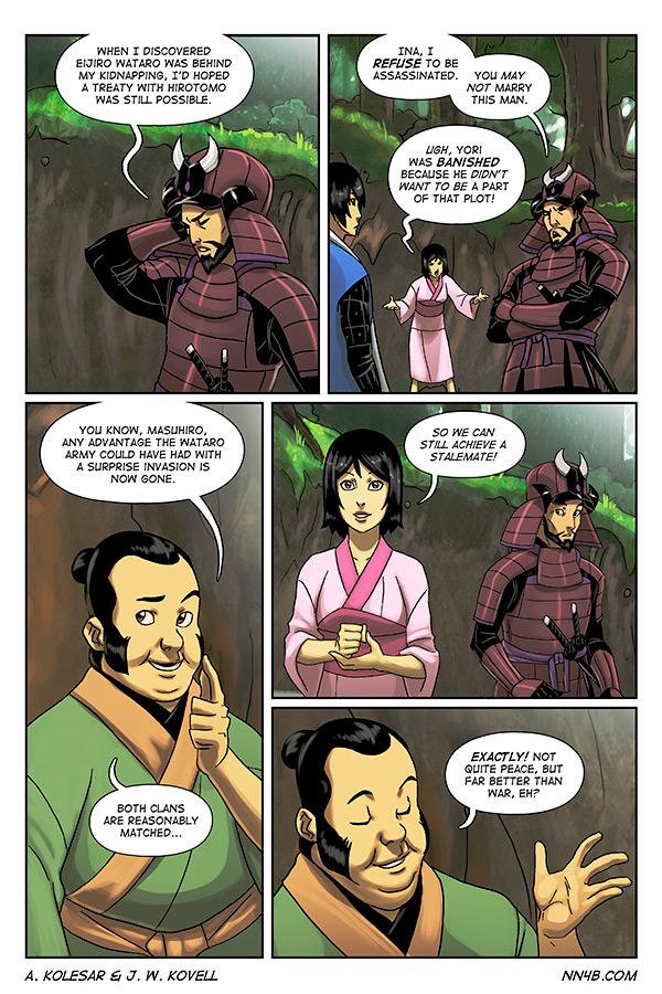 comic576