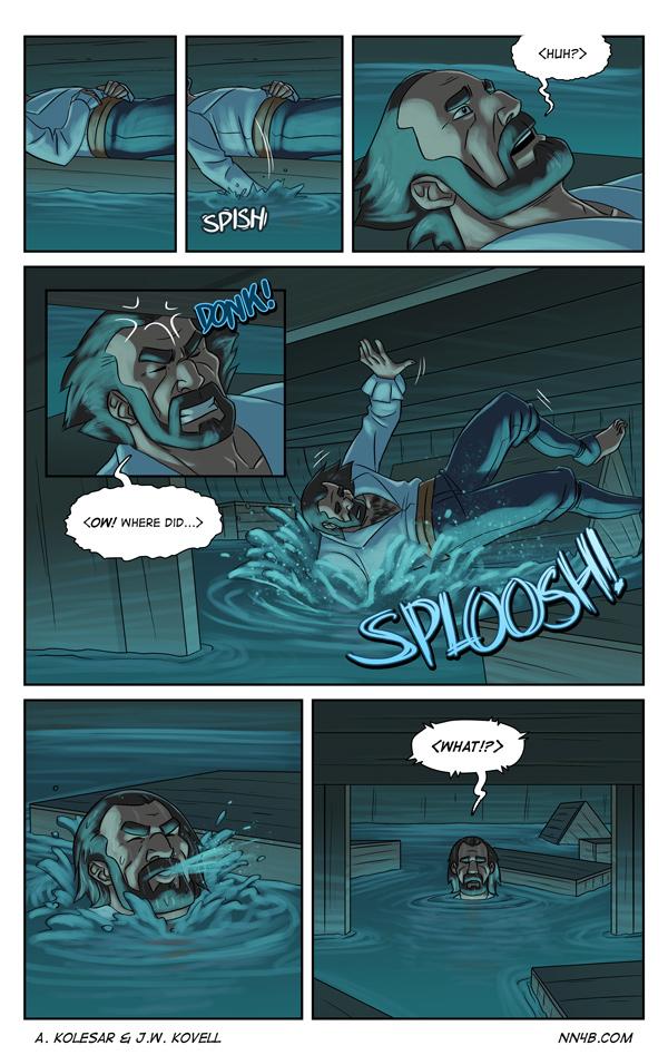 comic614