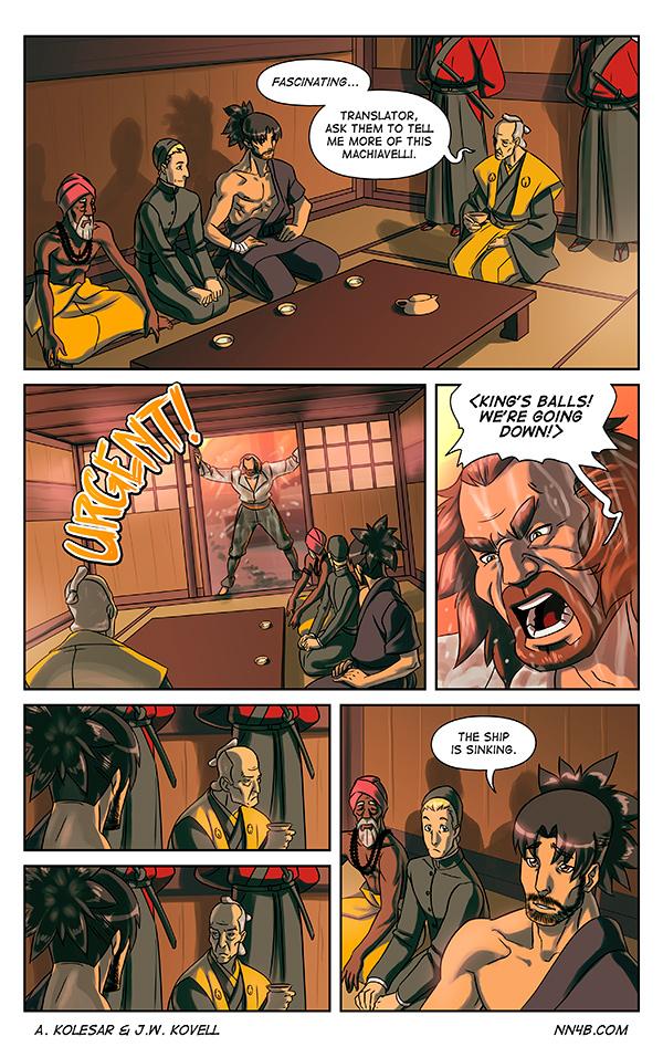 comic615