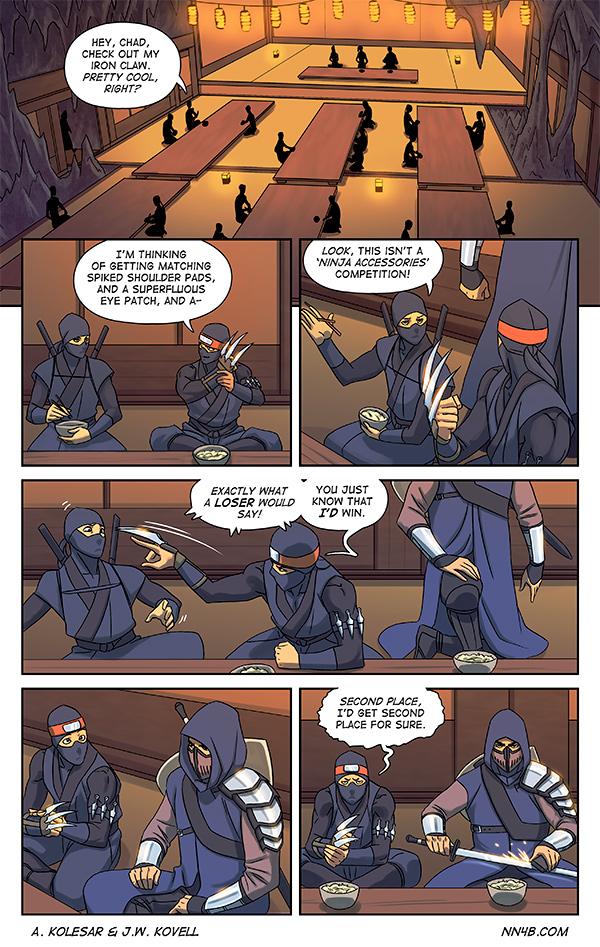 comic620