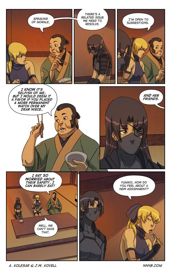 comic622