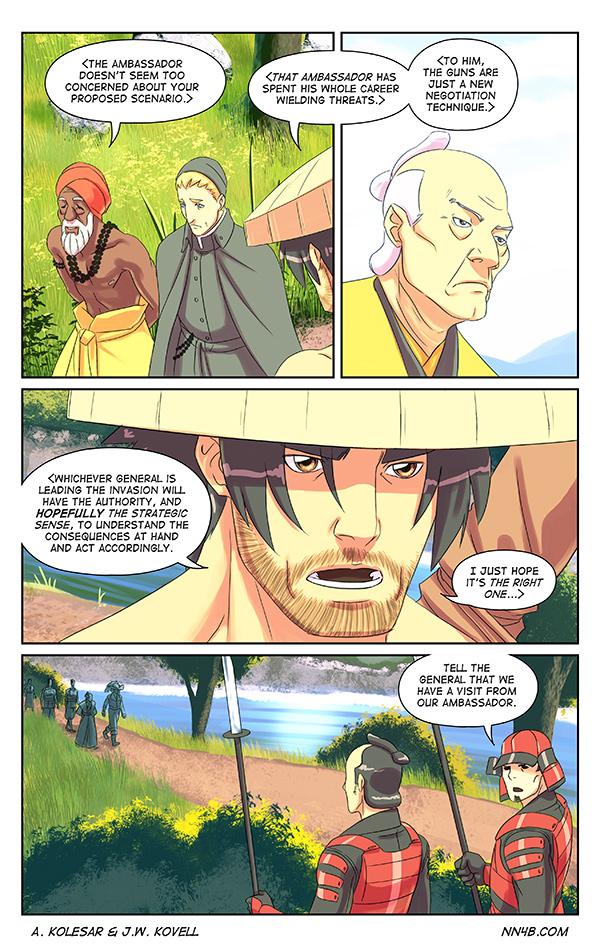 comic624