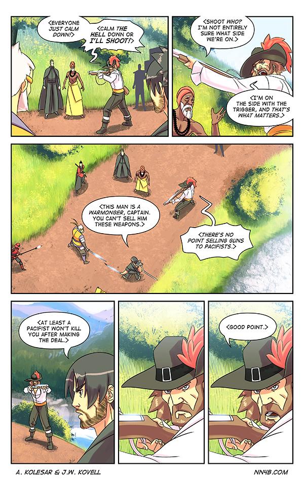 comic629