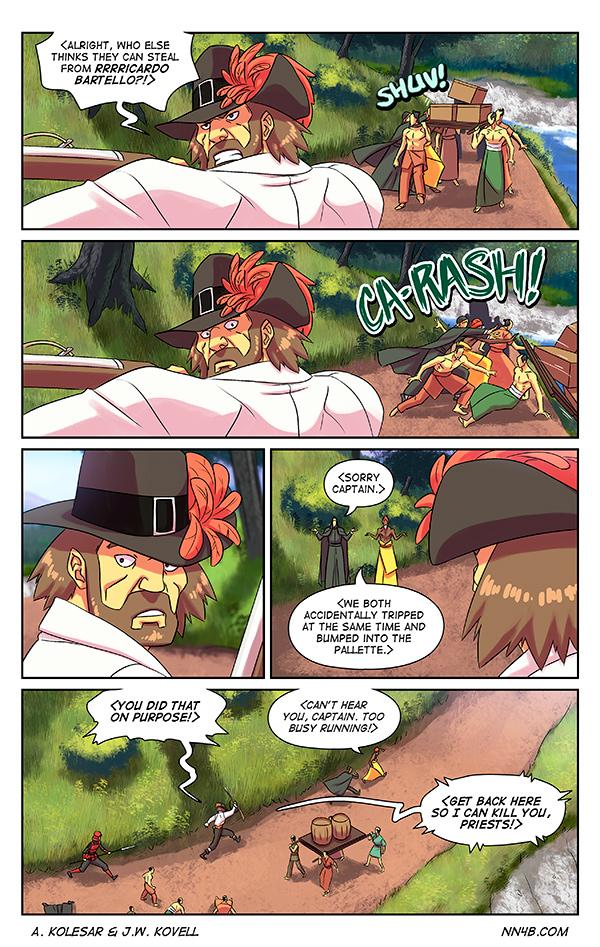 comic633