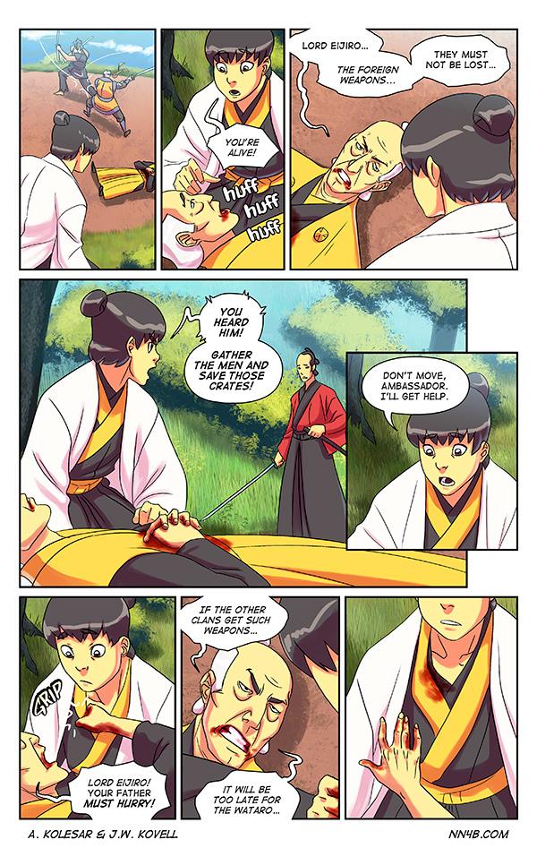 comic634