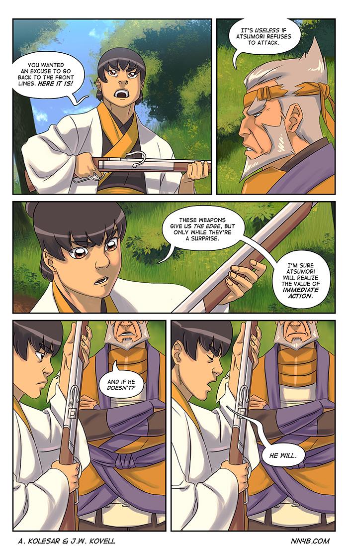comic642