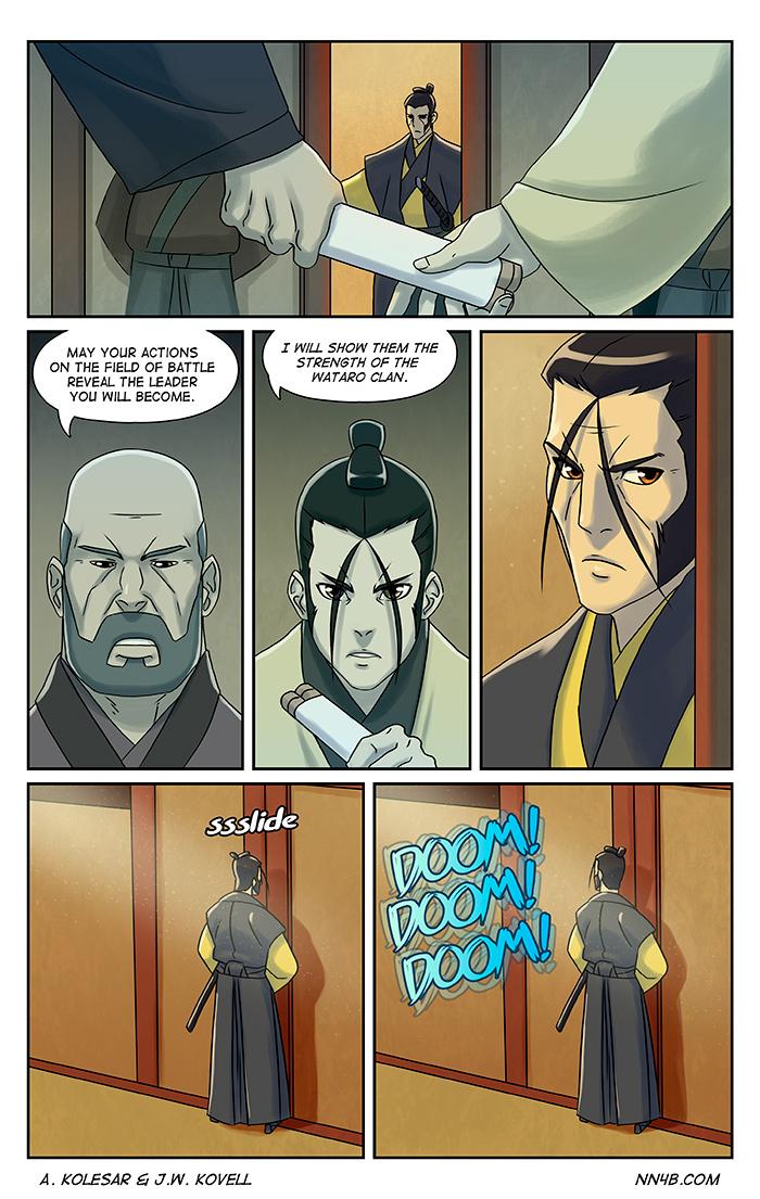 comic651