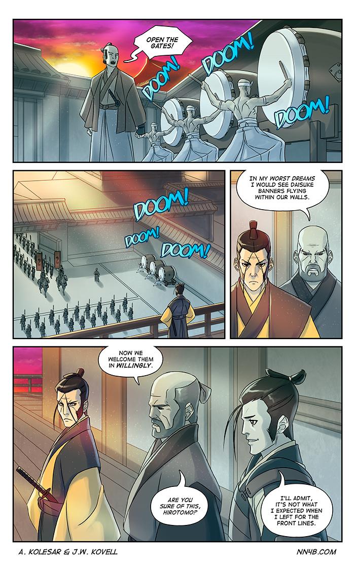 comic652