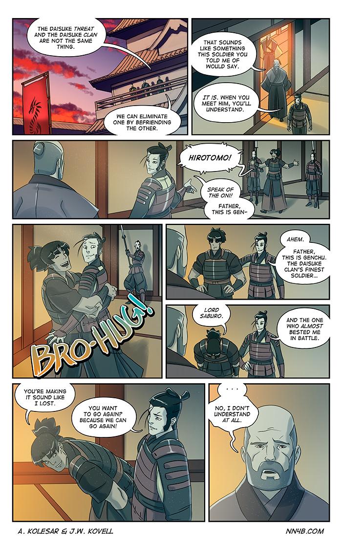 comic653