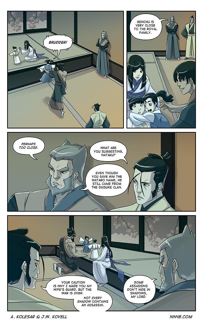 comic655