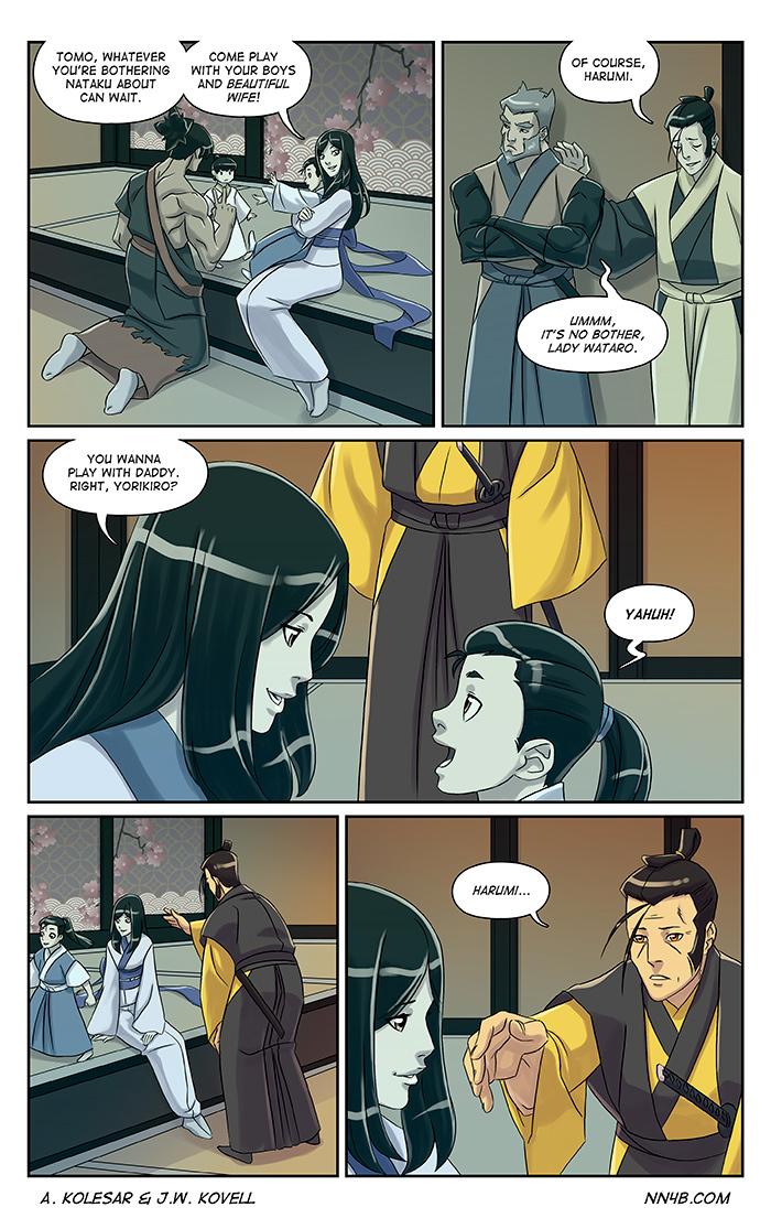 comic656