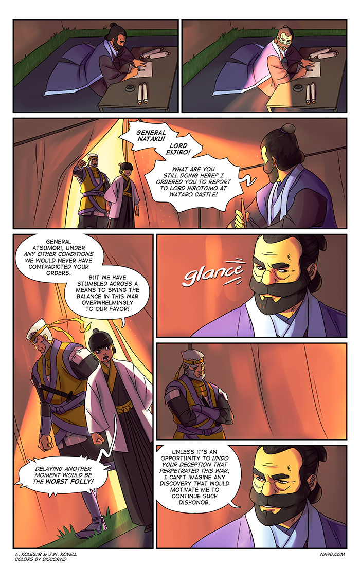 comic677