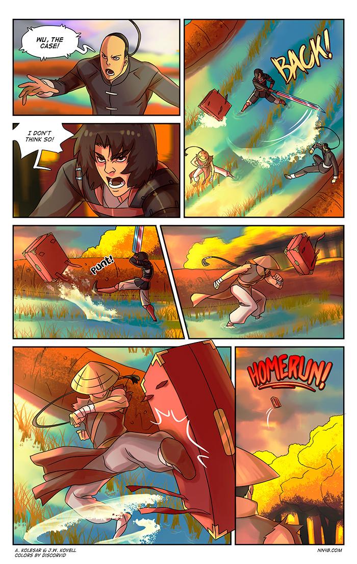 comic691