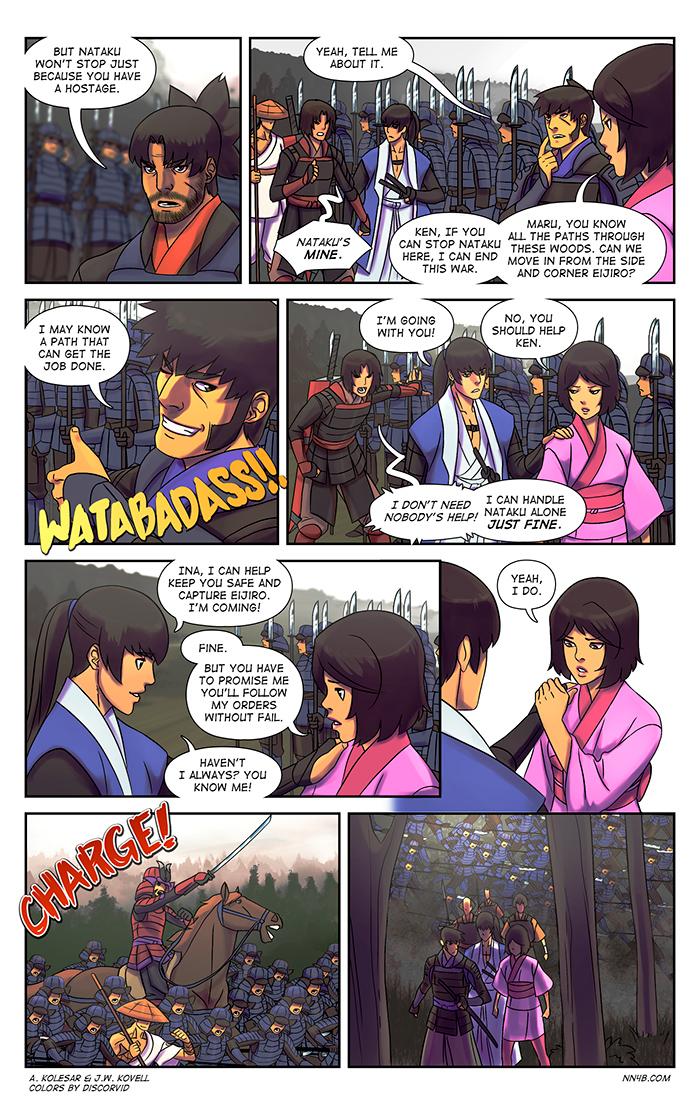 comic736