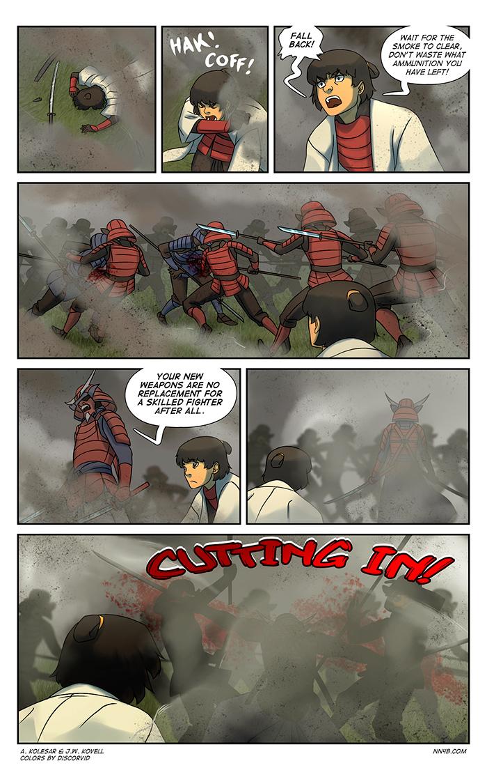 comic739