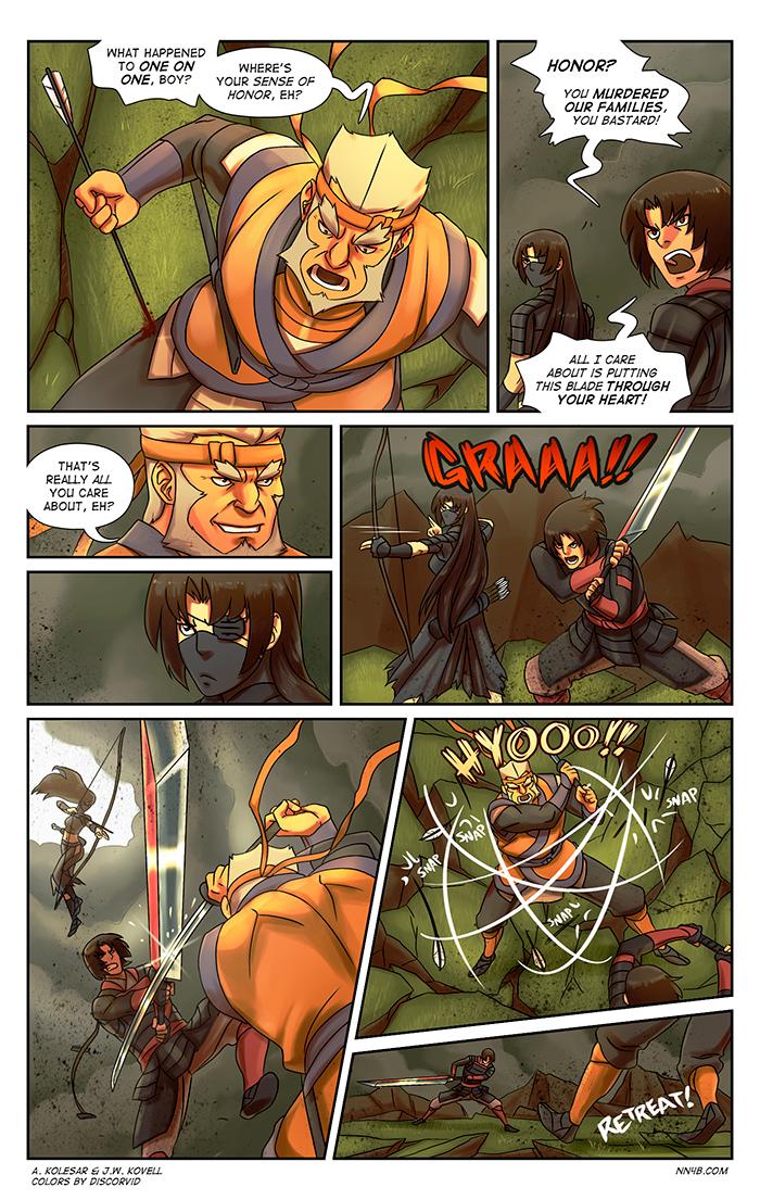 comic753