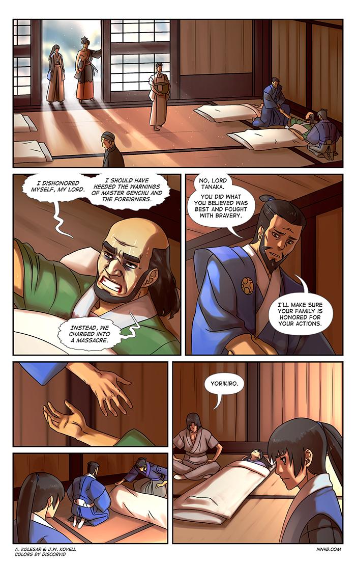 comic763